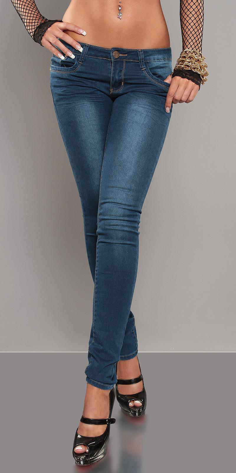 skinny jeans ebay skinny jeans hose koucla r 246 hrenjeans jeanshose us flagge. Black Bedroom Furniture Sets. Home Design Ideas