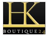 Onlineshop für Damenmode, Herrenmode und Accessoires