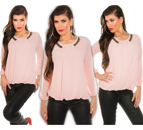 ooKouCla_chiffon_blouse_with_detachable_chain__Color_PINK_Size_Onesize_0000T6232_ROSA_34.jpg