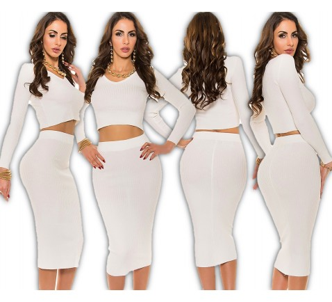 ooKouCla_fineknitted_Pencilskirt__Color_CREAM_Size_Einheitsgroesse_0000P93424_CREME_41.jpg