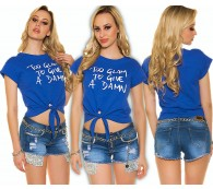 --T-shirt_to_tie_up_Too_glam_to_give_a_damn__Color_ROYALBLUE_Size_ML_0000LM8269_ROYALBLAU_18.jpg