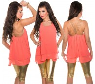 aaBabydolltop_with_chain_on_the_back__Color_CORAL_Size_Onesize_0000UD057_CORAL_26.jpg