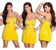 aaBandeau_Babydolldress_with_sequins-borders__Color_YELLOW_Size_M_0000IDO-0876_GELB_11.jpg