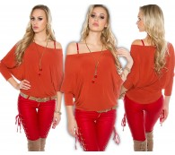 aaBat_shirt_with_chain__Color_ORANGE_Size_Einheitsgroesse_0000T15010_ORANGE_54.jpg