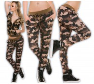 aaCamouflage_Joggers__Color_BROWN_Size_LXL_0000S8322_BRAUN_0.jpg