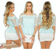 aaCarment_top_with_straps_and_lace__Color_MINT_Size_ML_0000MC-4504_MINT_19.jpg