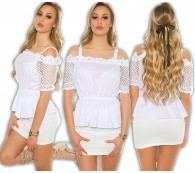 aaCarment_top_with_straps_and_lace__Color_WHITE_Size_ML_0000MC-4504_WEISS_37.jpg