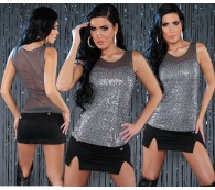 aaGala-Top_with_seqins_transparent_on_back__Color_GREY_Size_ML_00008779_GRAU_22_1.jpg