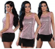 aaGala-Top_with_seqins_transparent_on_back__Color_PINK_Size_ML_00008779_ROSA_33_1.jpg