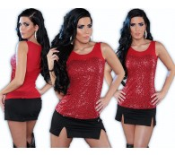 aaGala-Top_with_seqins_transparent_on_back__Color_RED_Size_ML_00008779_ROT_37_1.jpg