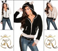 aaPanda_optics_hoodie_with_zip__Gen2.jpg