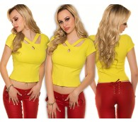 aabasic_Rippshirt_with_fancy_neckline__Color_YELLOW_Size_ML_0000LM8272_GELB_1.jpg