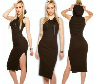 aabasic_ribbed_maxi_dress_with_hood__Color_BLACK_Size_SM_0000J-9578_SCHWARZ_19.jpg
