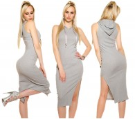 aabasic_ribbed_maxi_dress_with_hood__Color_GREY_Size_ML_0000J-9578_GRAU_44.jpg