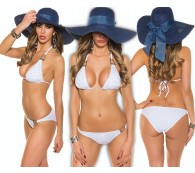 eeNeck-Bikini_with_buckle_and_rhinestones__Color_WHITE_Size_L_0000ISF18114E-N_WEISS_53.jpg