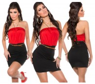 eeNeck-minidress_with_belt__Color_REDBLACK_Size_L_0000KIS71_ROTSCHWARZ_101.jpg
