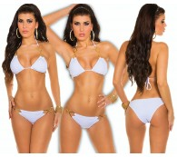 eeNeckholder-Bikini_with_chainstraps__Color_WHITE_Size_L_0000B2149E_WEISS_22.jpg