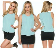 hhChiffon_Top_with_stones__Color_MINT_Size_ML_0000J003_MINT_13.jpg