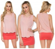 hhChiffon_Top_with_stones__Color_PINK_Size_ML_0000J003_ROSA_25.jpg