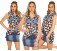 hhChiffon_blouse_with_floral_print__Color_BLACK_Size_LXL_0000BL505_SCHWARZ_19.jpg