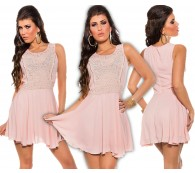 hhchiffon_mini_dress_with_crochet_and_Zip__Color_PINK_Size_L_0000JD026_ROSA_28.jpg