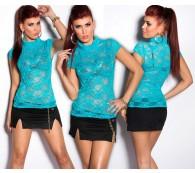 hhshortsleeve-shirt_transparent__Color_AQUA_Size_38_0000TRA2-N_AQUA_44.jpg