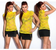 hhshortsleeve-shirt_transparent__Color_YELLOW_Size_38_0000TRA2-N_GELB_53.jpg