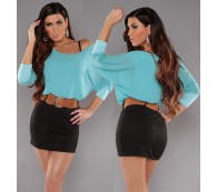 iiminidress_with_bateau-neck_and_belt__Color_TURQUOISE_GEN.jpg