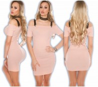 iiripp_Off_shoulder_mini_dress_removabel_straps__Color_ANTIQUEPINK_Size_Einheitsgroesse_0000MO-4391N_ALTROSA_1.jpg