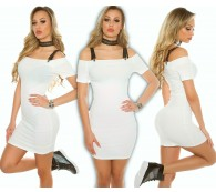iiripp_Off_shoulder_mini_dress_removabel_straps__Color_WHITE_Size_Einheitsgroesse_0000MO-4391N_WEISS_37.jpg