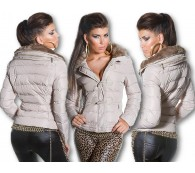 iiwinterjacket_with_fake_fur_collar__Color_BEIGE_Size_XL_0000A-003_BEIGE_1.jpg
