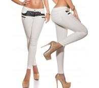 kkSkinny_pants__leatherlook__studs__Color_WHITE_GEN.jpg