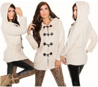 llfluffy_hooded_jacket__Color_BEIGE_Size_LXL_0000J8890_BEIGE_0.jpg