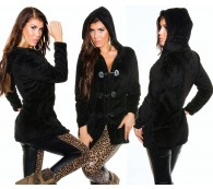 llfluffy_hooded_jacket__Color_BLACK_Size_LXL_0000J8890_SCHWARZ_15.jpg
