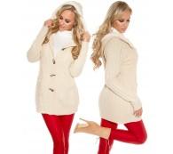 llfluffy_knitted_jacket__Color_BEIGE_GEN.jpg
