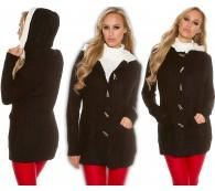 llfluffy_knitted_jacket__Color_BLACK_Size_LXL_0000A1069_SCHWARZ_71.jpg