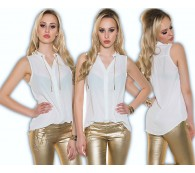 llsleeveless_chiffon_blouse_with_chain__Color_WHITE_Size_ML_0000JX0070_WEISS_51.jpg