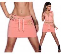 nnand_sporty_KouCla_miniskirt__Color_APRICOT_Size_L_0000B2036_APRICOT_1_1.jpg