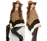 nnknit_Poncho__Color_CAPPUCCINO_Size_Einheitsgroesse_0000S-160548_CAPPUCCINO_1.jpg