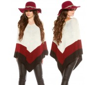 nnknit_Poncho__Color_WHITE_Size_Einheitsgroesse_0000S-160548_WEISS_65.jpg