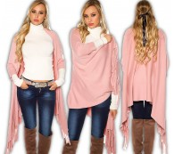 ooKouCla_2in1_fine_knit_cardiganponcho__Color_ANTIQUEPINK_Size_Einheitsgroesse_0000IN-6640_ALTROSA_62.jpg
