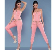 ooKouCla_Bandeau-Overall_with_belt__Color_APRICOT_Size_L_0000A-1043_APRICOT_1_1.jpg