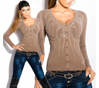 ooKouCla_Cardigan_with_rhinestone-flames__Color_CAPPUCCINO_Size_Onesize_0000IN-116_CAPPUCCINO_8.jpg