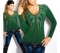ooKouCla_Cardigan_with_rhinestone-flames__Color_GREEN_Size_Onesize_0000IN-116_GRUEN_29.jpg