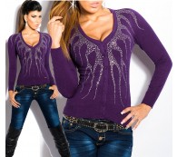 ooKouCla_Cardigan_with_rhinestone-flames__Color_PURPLE_Size_Onesize_0000IN-116_LILA_36_1.jpg