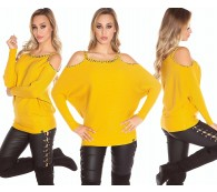 ooKouCla_Coldshoulder_Sweater_with_rivets__Color_MUSTARD_Size_Einheitsgroesse_0000ISFP9010_SENF_50.jpg