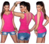 ooKouCla_Finerip-Tanktop_with_Lace__Color_FUCHSIA_Size_Onesize_0000L051_PINK_29_1.jpg