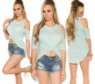 ooKouCla_High_Low_Shirt_free_shoulder__Color_MINT_Size_Einheitsgroesse_0000K9409_MINT_20.jpg