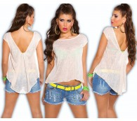 ooKouCla_High_Low_Shirt_shirred__Color_APRICOT_Size_Onesize_0000T9252_APRICOT_0.jpg