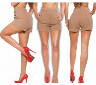 ooKouCla_High_Waist_Shorts_with_pockets__Color_CAPPUCCINO_Size_L_0000H9242_CAPPUCCINO_15.jpg